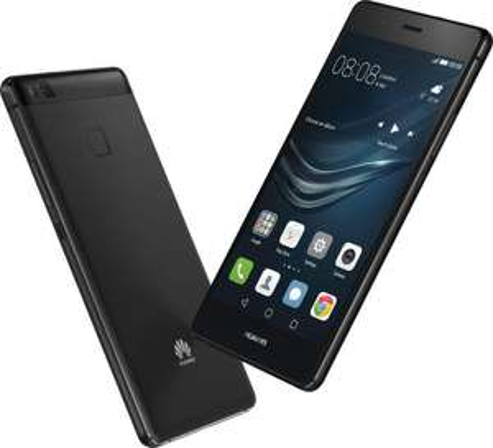 [Mediamarkt.at] Huawei P9 Lite 2017 16GB/3GB RAM Dual-SIM ohne Vertrag (Lieferung nach Deutschland über D-A-Packs)