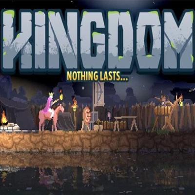 [Steam] Kingdom: Classic kostenlos @rawfury