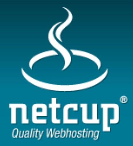 Netcup: Webhosting 1000 kostenlos bei Spende an gemeinnützige  Organisation