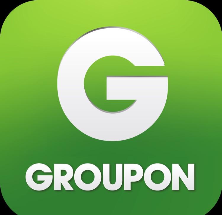 Groupon - kostenlose Bonitätprüfung über bonify