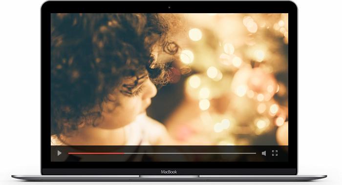 [Xmas] MacX DVD Ripper Pro kurzfristig kostenlos statt 62,95 Euro