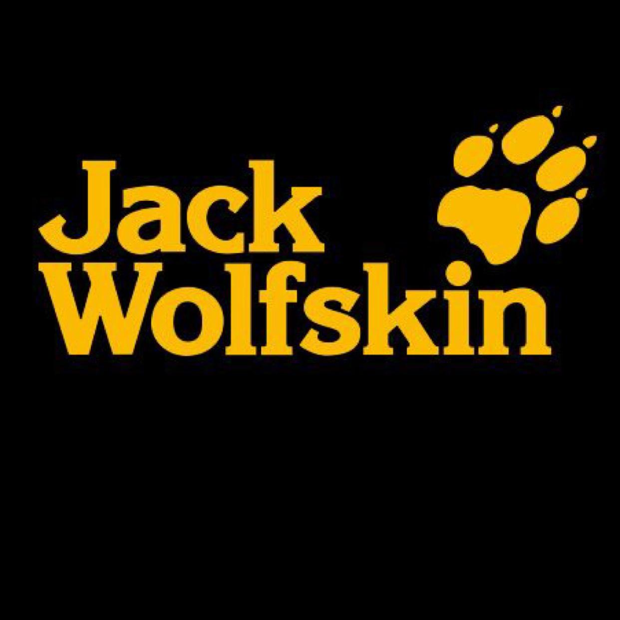 Jack Wolfskin Sale bis 50%