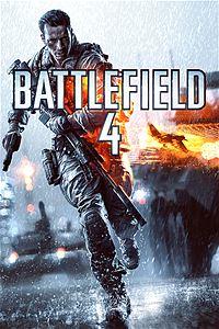 Battlefield 4 für 5,95€
