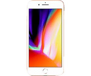 Einige Outlet-Artikel bei computeruniverse: z.B. iPhone 8 Plus 64GB ab 677€, Panasonic Lumix DMC-GX80 + G Vario 14-42mm für 477€