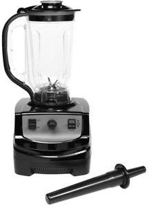 [Ebay] Standmixer, 1500 Watt, Medion MD 16517, für 24,99 Euro
