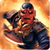 [Android Google Play] Jade Empire: Special Edition für 0,99€ (statt 10,99€)