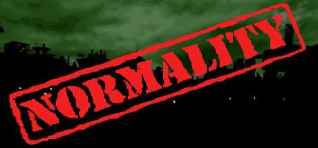 [STEAM] Normality (Sammelkarten) @Indiegala