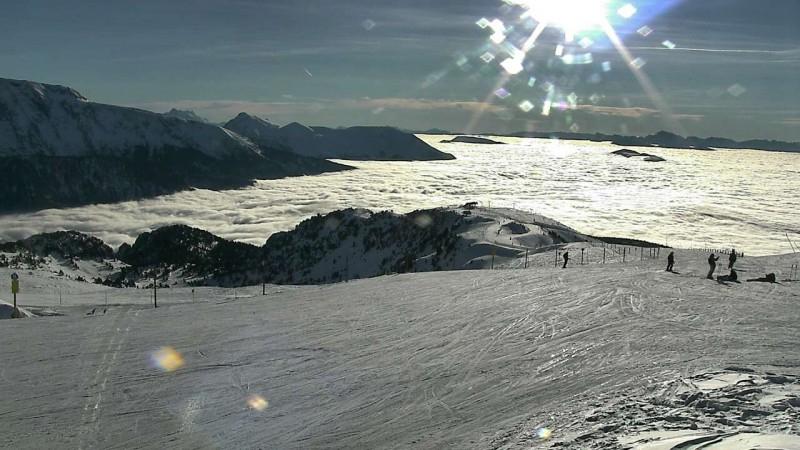 Ski / Snowboard Urlaub 7 Nächte über Silvester inkl. 6 Tage Skipass in den Alpen Megapreis