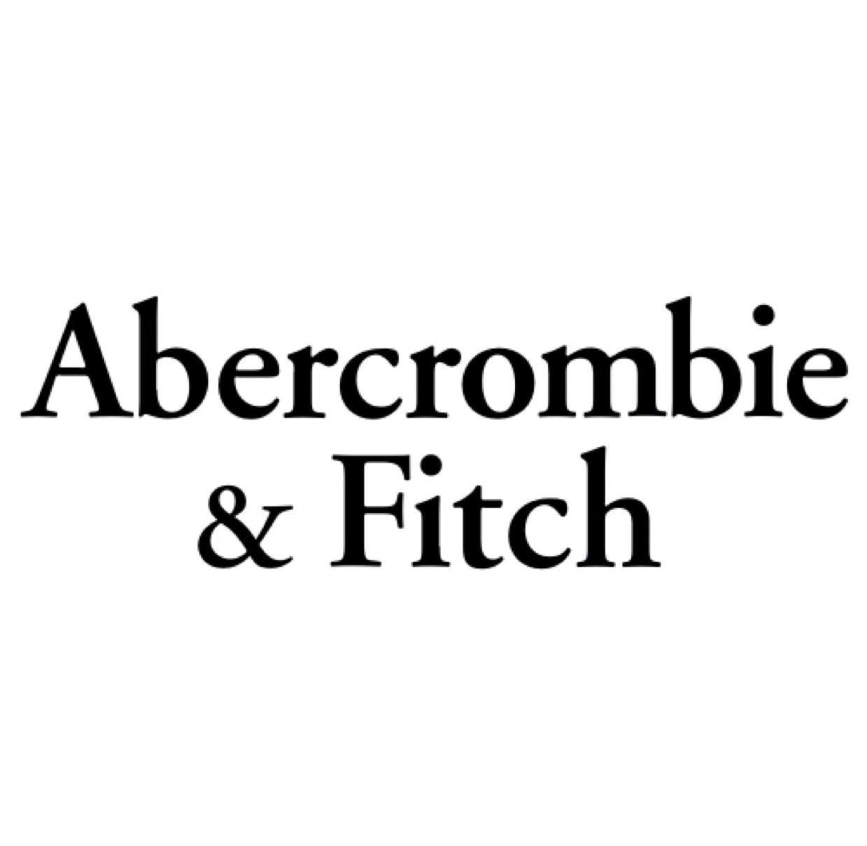 Wintersale bei Abercrombie&Fitch bis zu 40% auf ausgewählte Styles