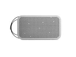 Mediamarkt.de B&O AktionB&O PLAY Beoplay A2 Active Hellgrau Bluetooth Lautsprecher und B&O PLAY Beoplay H4 Kopfhörer Sand für zusammen 279,-