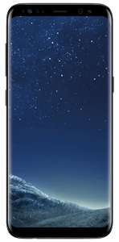 Samsung Glaxy s8 mit Vertrag für 1 Euro