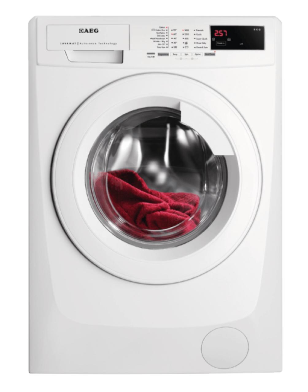 mediamarkt fr hshoppen aeg l68480fl waschmaschine 8 kg 1400 u min a nur am. Black Bedroom Furniture Sets. Home Design Ideas