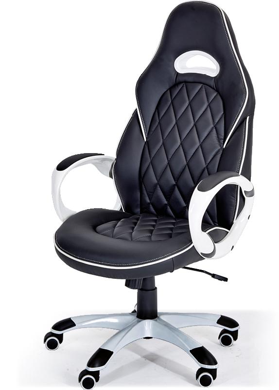 [SELGROS] Chefsessel Steve Sport  141,61€  auch als Gaming Stuhl brauchbar. Nur Abholung