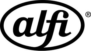 [Saturn] Verschiedene Isolierflaschen und Thermobecher von ALFi in verschiedenen Größen ab 9,99€