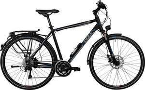 Radon Sunset 9.0 Disc als Tagesartikel @ bike-discount.de