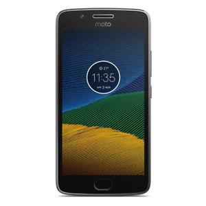 Motorola / Lenovo  G5 Lunar  2GB Ebay oder Saturn