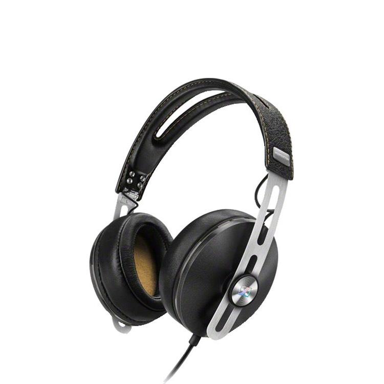 Sennheiser Momentum Wireless Over Ear
