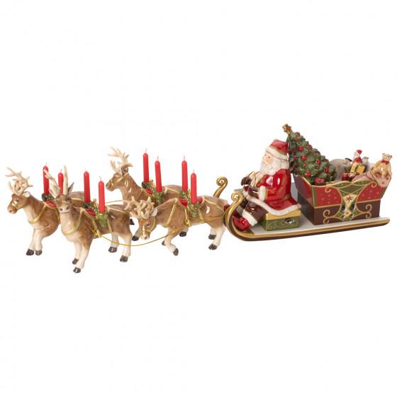 Villeroy & Boch 40% auf Weihnachtsartikel