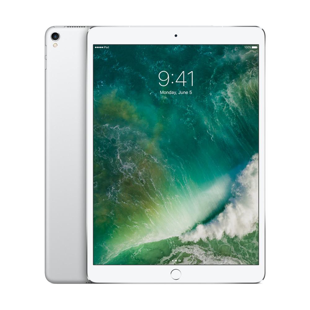 CH - iPad PRO 10.5 256GB 4G alle Farben (985 CHF - 11% = 877,45 CHF = 746 EUR) mit Gutschein IPAD11
