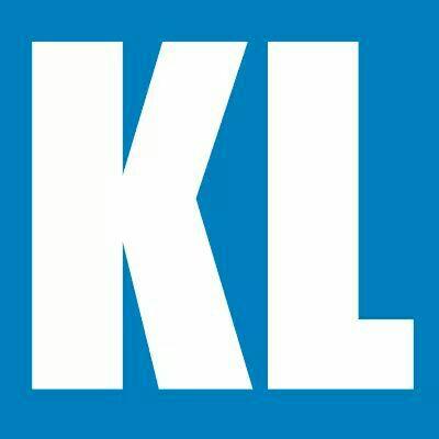 [Angeln] KL Angelsport 100€ Gutschein für 80€(kombinierbar max. 4 Stück)