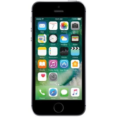 (Grenzgänger Dänemark) iPhone SE 32GB space grey und silber + weitere ganz gute Deals im Prospekt