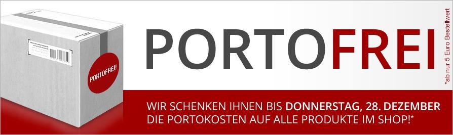Heute alles Portofrei bei https://www.druckerzubehoer.de (ab 5€ MBW)