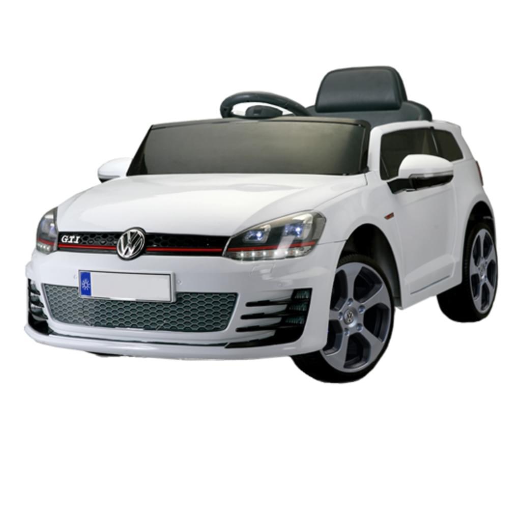 Joka Golf GTI Kinderauto (Elektroauto)