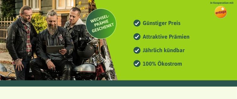 (Shoop) SimplyGreen Bis zu 55€ Cashback + Fahrrad/Crosstrainer/Fitnessgerät/100€ BestChoice Gutschein