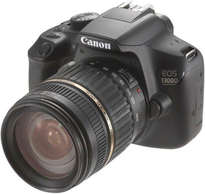 [Vienna-Camera] Winterschlussverkauf mit bis zu 15% Rabatt auf Kameras & Objektive