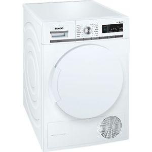Siemens Wärmepumpentrocker WT44W5W0 durch Ebay Gutschein