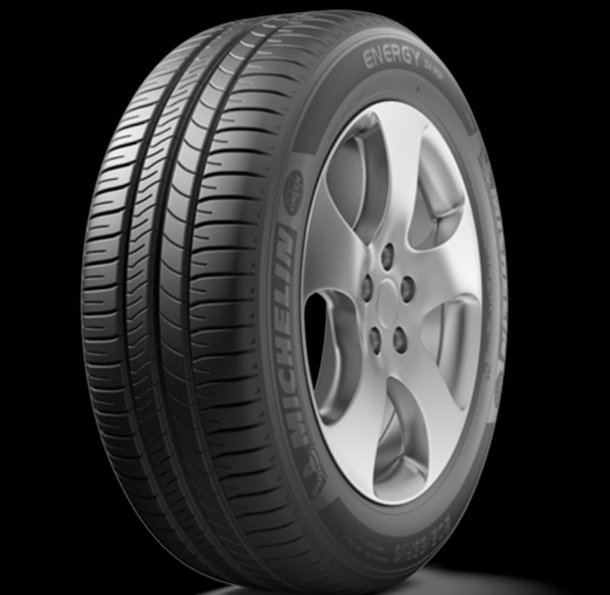 Michelin Energy Saver+ 205/55 R16 91V Sommerreifen