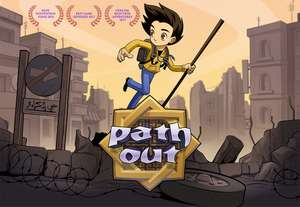 Path Out gratis [PC+Mac]