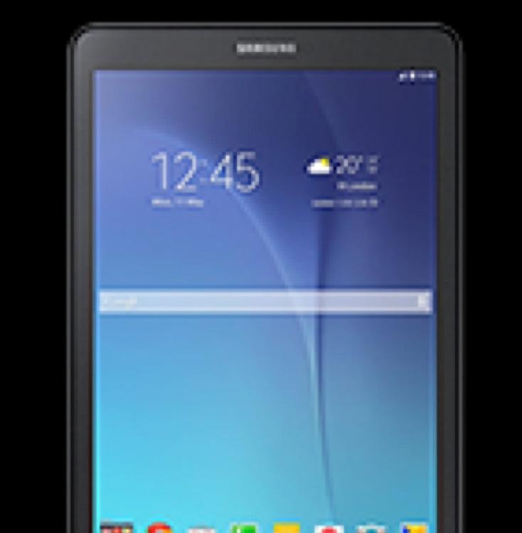 Mobilcom debite Internet Flat 10GB LTE Telekom Netz + Samsung Tab oder Smartphone