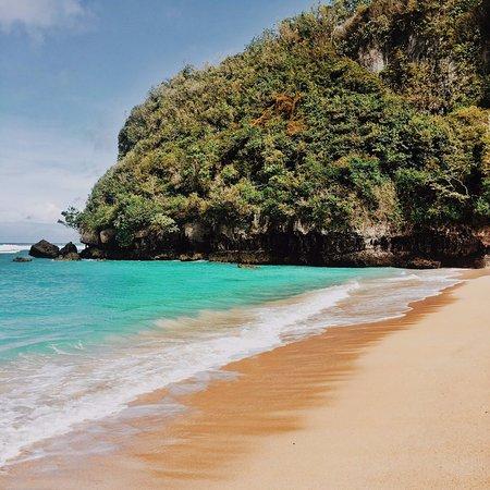 Exoten Flüge: Guam [März - Juli] - Hin- und Rückflug von Frankfurt nach Tamuning ab nur 616€ inkl. Gepäck
