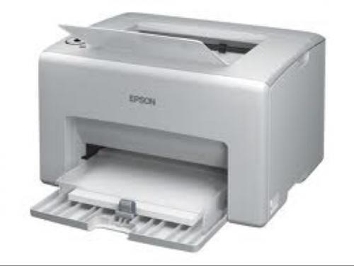 EPSON Farblaser Drucker C1700 lokal Gummersbach