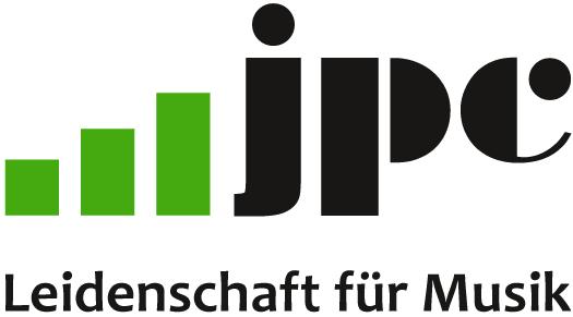 Buchtrick by JPC.de (Versand sparen mit kostenloser Zeitschrift)