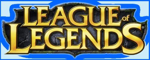 Gratis League of Legends Champions und Skins mit GamesCom Karte