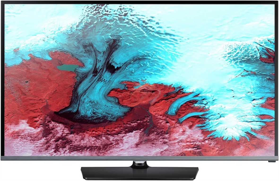 Samsung UE22K5000 Full HD Fernseher