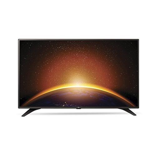 [amazon] LG 55LJ615V 139 cm (55 Zoll) Fernseher (Full HD, Triple Tuner, Smart TV) [Energieklasse A+]