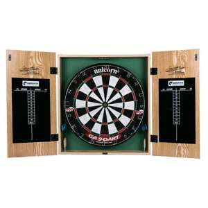 Unicorn GA9 Home Darts Centre [Sportsdirect]