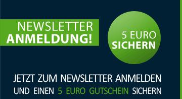 Wolford Strumpfhosen, Camano Socken, etc. 2x 5€ Rabatt dank Gutscheinfehler?