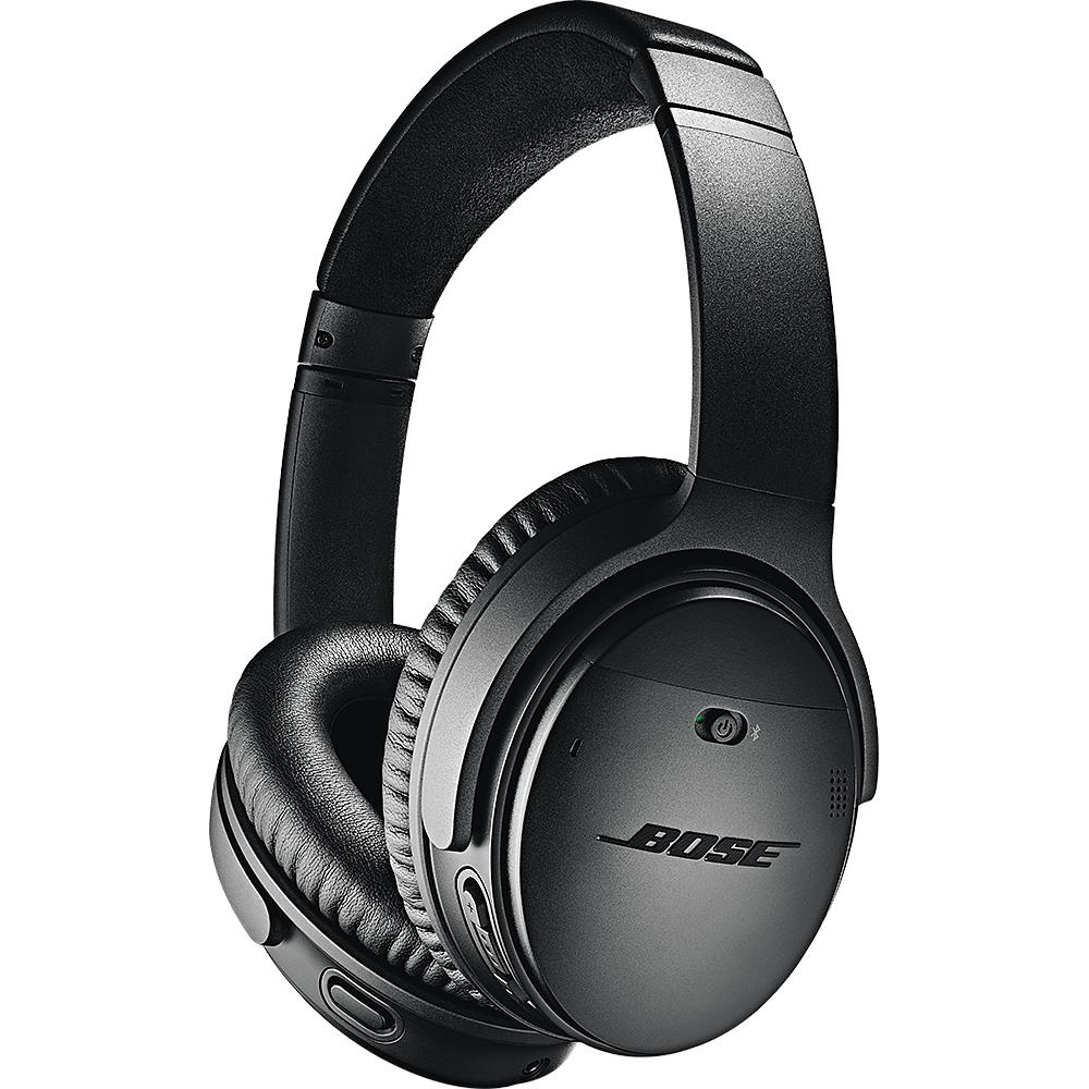 [Telekom.de Online-Shop] Bose QuietComfort 35 II silber/schwarz - wieder verfügbar
