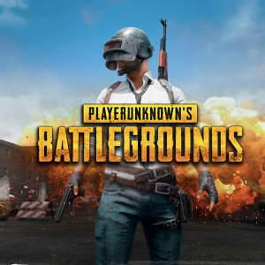 PlayerUnknown's Battlegrounds (Steam) für 18,23€ (CDKeys)