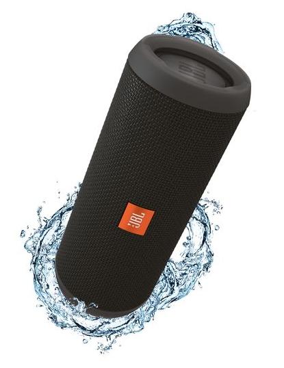 JBL Flip 3 Bluetooth-Lautsprecher [Marktkauf Rhein-Ruhr lokal]
