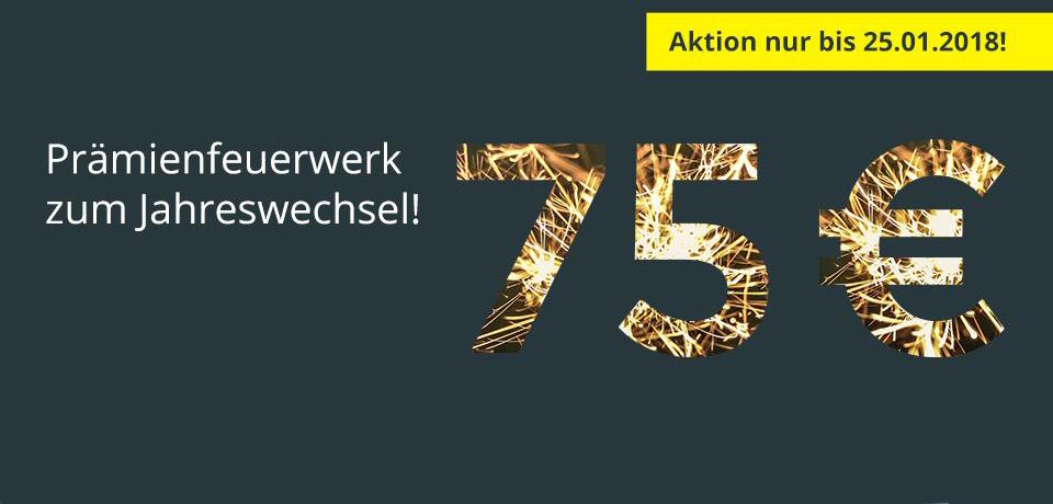 comdirect Konto 100EUR (+50EUR bei Nichtgefallen) + 75EUR Kwk