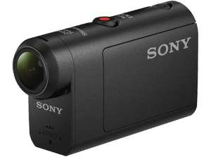 SONY HDR-AS50 Action Cam Full HD
