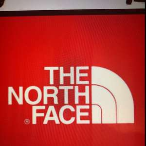 20-40% Rabatt im North Face Sale