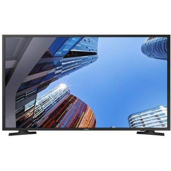 Cooler Preis für kleinen Fernseher Samsung 32 M 5075