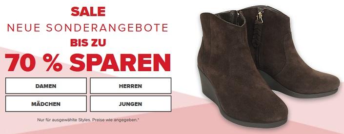 Crocs Sale bis -70% + 2 Gutscheine + Qipu + Kostenlose Lieferung und Retouren!
