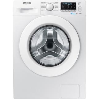 SAMSUNG Waschmaschine WW7TJ5535MW/EG, bei Abholung 299€ [Expert]